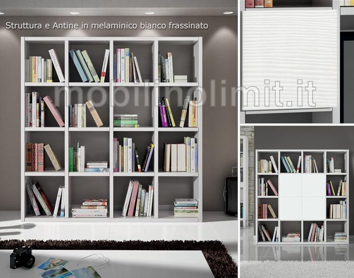 libreria mondo convenienza - 28 images - librerie mondo convenienza ...