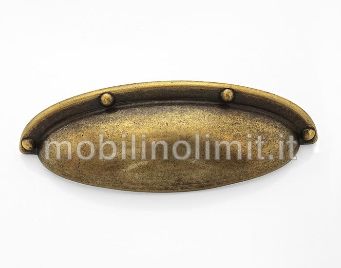 Mobili lavelli maniglie cassetti - Maniglie e pomelli per mobili ...