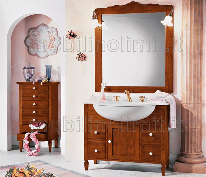 mobili in arte povera mobili grezzi e finiture personalizzate www ...