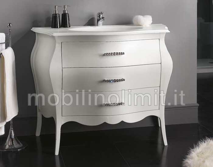 Awesome Mobile Bagno Online Gallery - Skilifts.us - skilifts.us