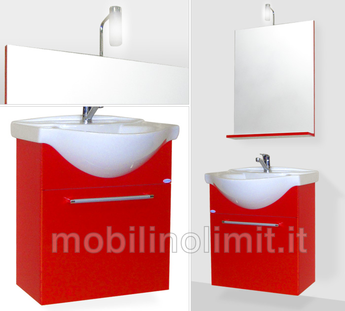 Obi mobili bagno prezzi design casa creativa e mobili for Offerta mobili bagno sospesi