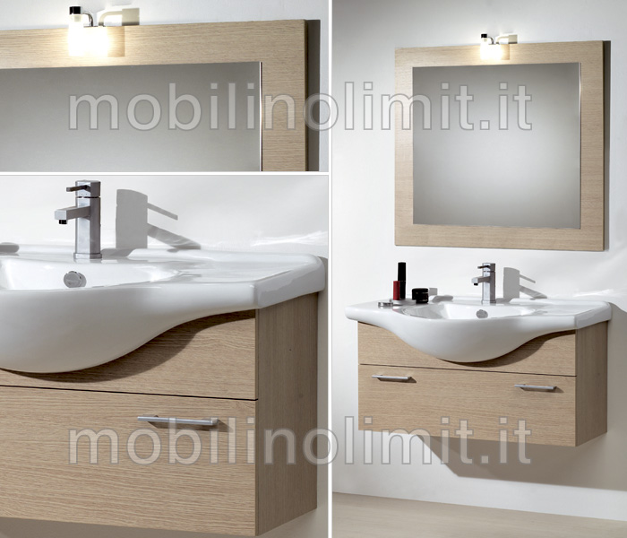 Mobile Bagno Lidl ~ duylinh for