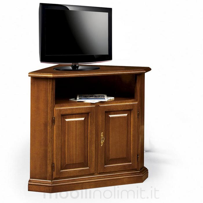 Porta televisore ad angolo - Mobili porta tv ad angolo ...
