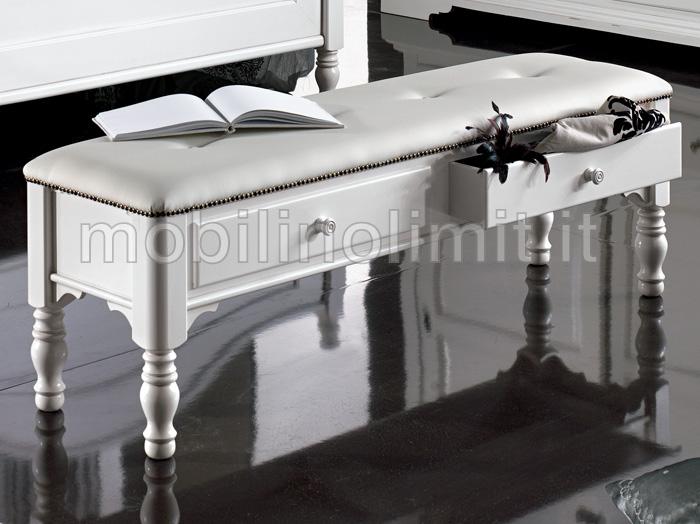 Mobili arte povera mercatone uno camere da letto mercatone uno with mobili arte povera - Mercatone uno mobili arte povera ...