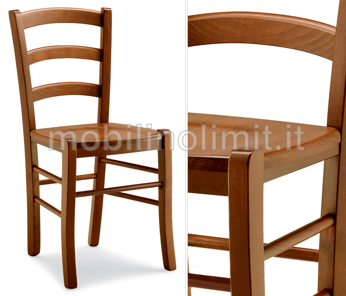 best sedie in legno prezzi photos