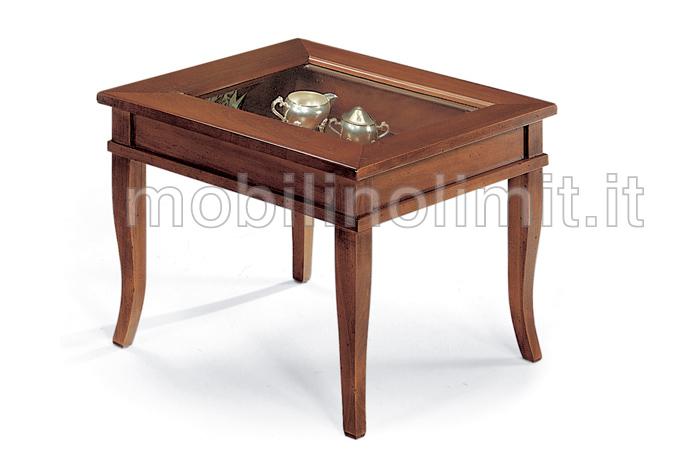 Tavolino Basso Salotto Arte Povera.Tavolini Da Salotto In Arte Povera Classici E Moderni