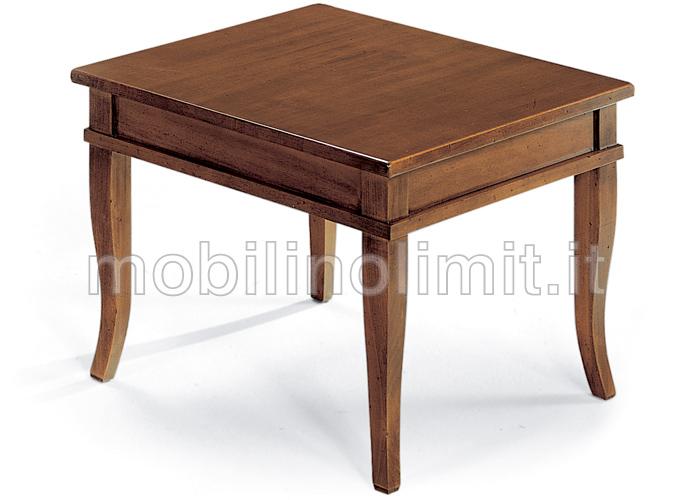Tavolino Da Salotto Fiores Mobili Pictures to pin on Pinterest