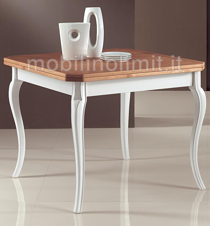Perfect mobili grezzi vendita on line di artigi i da verniciare with verniciare mobili - Verniciare mobili cucina ...