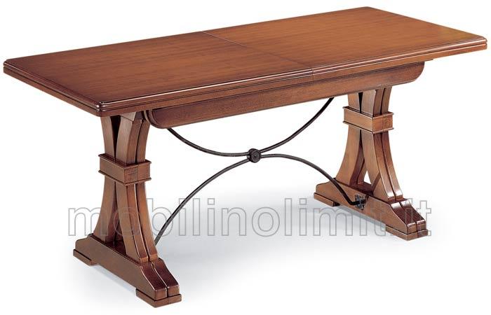 Comodini ferro battuto ikea - Gambe per tavolo ikea ...