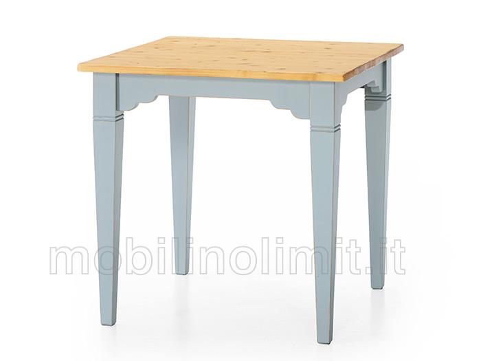 Tavoli e sedie bar usati lusso tavoli e se shabby chic a napoli