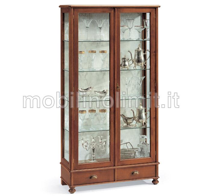 mobile bagno grezzo: ikea ivar shelving and cabinets. - Mercatone Uno Mobili Bagno Arte Povera
