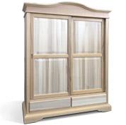 Mobili Grezzi in legno da verniciare - Acquista online