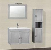 Mi piace immergersi nella bagno di casa mobili bagno arte povera milano economici - Mobili bagno classici economici ...