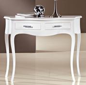 Mi piace immergersi nella bagno di casa mobili arte - Qualita mobili mondo convenienza ...