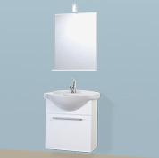 Mi piace immergersi nella bagno di casa mobili da bagno - Comprare mobili on line ...