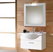 Miscelatori mobili per bagno in kit - Obi miscelatori bagno ...
