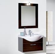 Miscelatori specchiera bagno obi for Obi accessori bagno
