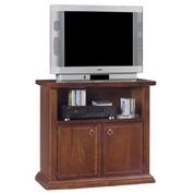 porta televisori in arte povera classici e moderni