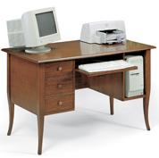 Mobili Porta Computer Prezzo.Mobili Porta Computer In Arte Povera Classici E Moderni Acquista