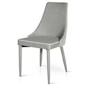 Sedie in arte povera e classiche in legno, Sedute moderne - Acquista