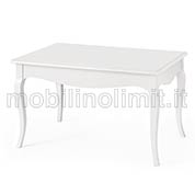 Tavolino Da Salotto Arte Povera Prezzi.Tavolini Da Salotto In Arte Povera Classici E Moderni Acquista