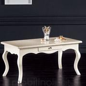 Tavolini Da Salotto Arte Povera Prezzi.Tavolini Da Salotto In Arte Povera Classici E Moderni