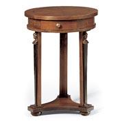 Tavolini da salotto in arte povera, classici e moderni - Acquista
