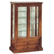 Miscelatori mobili arte povera mercatone uno vetrina - Mercatone uno mobili arte povera ...
