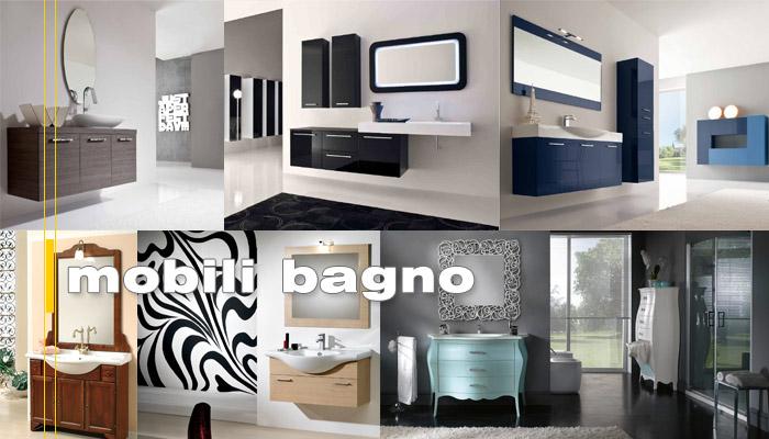 http://www.mobilinolimit.it/slide_mobili/mobili_bagno.jpg